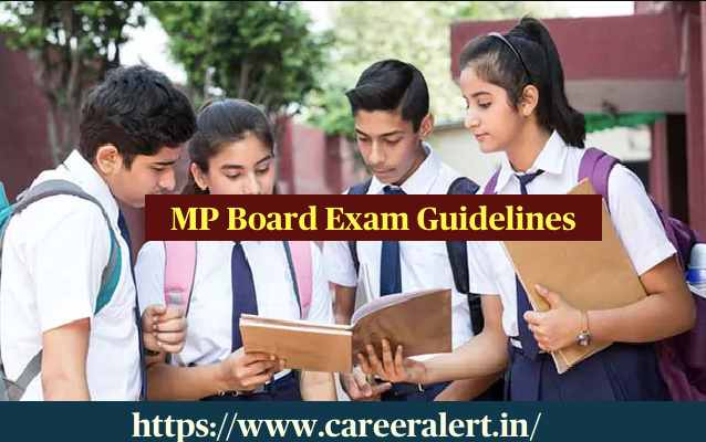 mp-board-exam-guidelines-and-latest-news