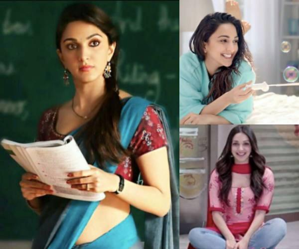 Indoo Ki Jawani movie Download
